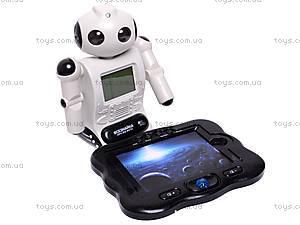 Компьютер «Всезнайка-Робот», 8600/8700