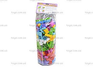 Пластмассовый конструктор «Стандарт», 244 элемента, 39076, купить