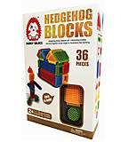 Конструктор 36 деталей в коробке, Bh601, купить