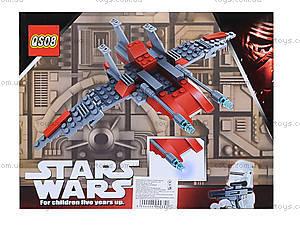 Конструктор Star Wars «Космолет», 88099-35, купить