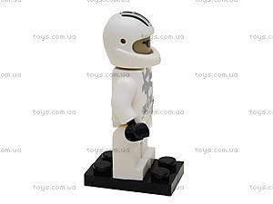 Конструктор Ausini «Открытый космос», 25562, игрушки