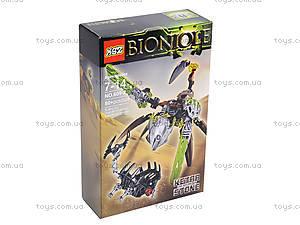 Игровой конструктор Bionicle для мальчиков, 609-2, купить