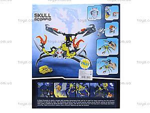 Детский конструктор «BIONICLE », 601617, цена