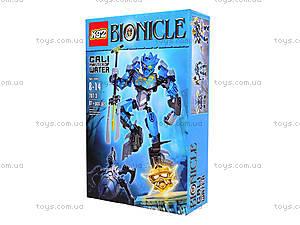 Игрушка-конструктор Bionicle, 707-123, цена