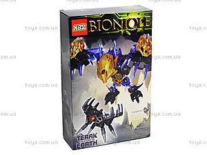 Конструктор Bionicle «Хищная птица», 609-5, купить