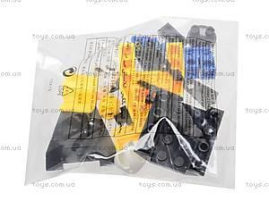 Конструктор Brick «Подводная серия», 1209, фото