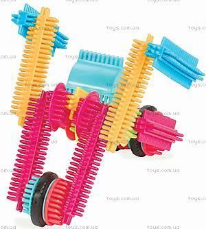 Игольчатый конструктор «Строитель», 3091Z, цена