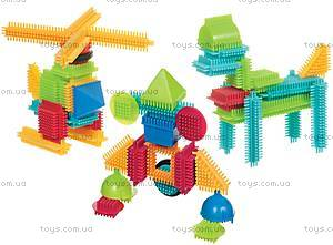 Конструктор Bristle Blocks, 56 деталей, 3070Z, купить