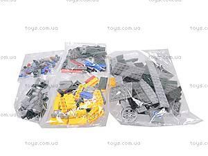 Конструктор «Century Military», KY82002, игрушки