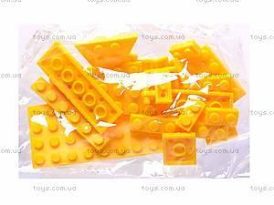 Конструктор «Черепашки-ниндзя», 79105, игрушки