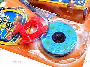 Конструктор Chim «Герои Чимы», RC246371, детские игрушки