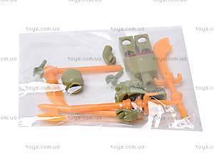 Конструктор Chima детский, 22046, детские игрушки