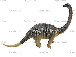 Конструктор 3D «Чудо инкубатор с динозавром», 0366, фото