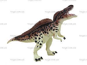 Игровая фигурка-конструктор «Чудо инкубатор. Динозавры», 4766, купить