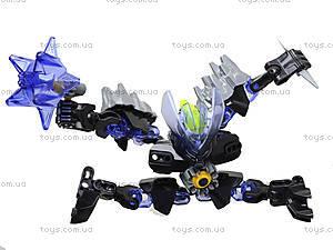 Робот-конструктор Cosmic Warrior , F1506-3, фото