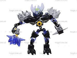 Робот-конструктор Cosmic Warrior , F1506-3, toys.com.ua