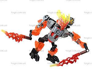 Детский конструктор «Cosmic Warrior» в коробке, F1506-1, магазин игрушек
