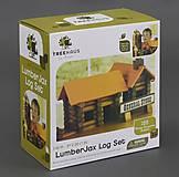 Конструктор деревянный из 165 деталей, С23179, отзывы
