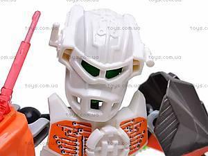 Конструктор детский Earth Tutelary, 3 вида, 2013-35, магазин игрушек