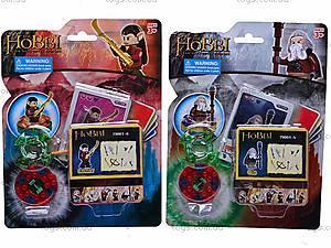 Конструктор детский Hobbit, 79001, цена