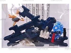 Конструктор детский Star Sold, 91B, игрушки