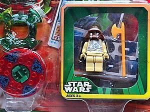 Конструктор детский «Звездные герои», 75003, цена