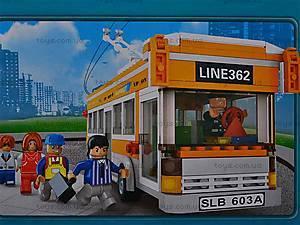 Конструктор детский «Троллейбус», M38-B0332R, отзывы
