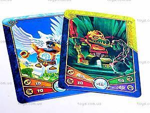 Конструктор для детей Chim, RC246360, toys.com.ua