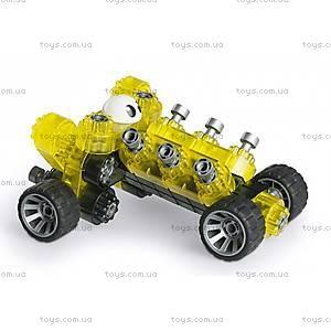 Конструктор для детей Space races Set M, 1404, купить