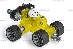 Конструктор для детей Space races Set M, 1404, цена