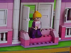 Конструктор «Домик Барби», CG3260, купить