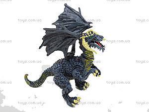 Конструктор динозавр в бочках, Q9899-78, купить