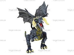 Конструктор динозавр в бочках, Q9899-78, фото