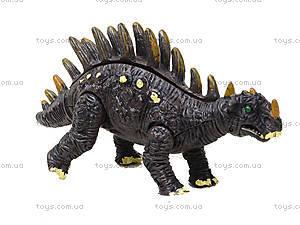 Детский конструктор динозавр в бочках, Q9899-92