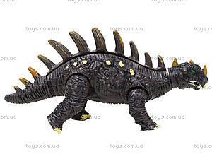 Детский конструктор динозавр в бочках, Q9899-92, купить