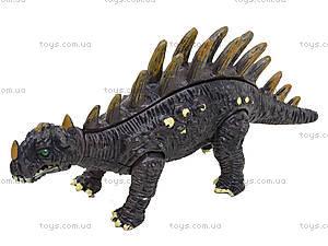 Детский конструктор динозавр в бочках, Q9899-92, отзывы