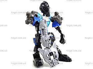 Конструктор Earth Tutelary, 3 вида, 2013-33, игрушки