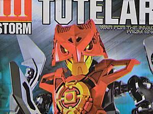 Конструктор Earth Tutelary, 2012-5, отзывы