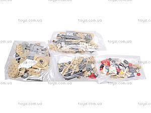 Конструктор Field  Army, 210 деталей, KY84025, цена