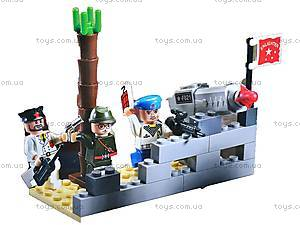 Конструктор «Форт», 819, цена