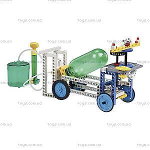 Конструктор Gigo «Энергия воды», 7323, купить