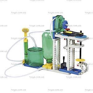 Конструктор Gigo «Энергия воды», 7323, фото