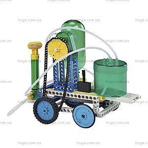 Конструктор Gigo «Энергия воды», 7323, цена