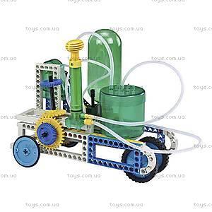 Конструктор Gigo «Энергия воды», 7323, toys