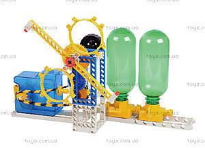 Конструктор Gigo «Энергия воды. Макси», 7375, цена