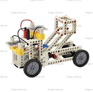 Конструктор Gigo «Магия солнца», 7345R, игрушки