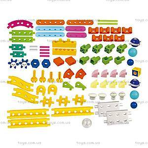 Конструктор Gigo «Мини-зоопарк», 7360, іграшки