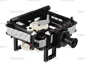Конструктор Gigo «Оптические эксперименты», 7368, купить