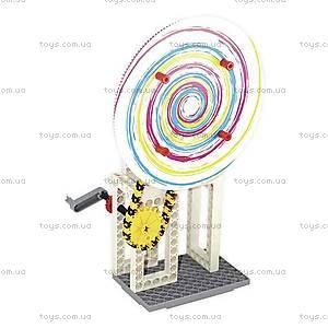 Конструктор Gigo «Сила шестерни», 7321, toys.com.ua