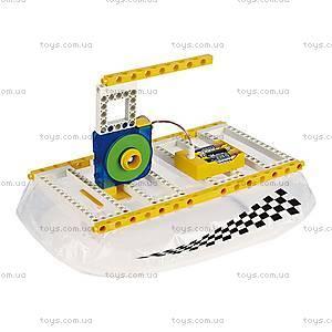 Конструктор Gigo «Сила ветра», 7367, toys.com.ua